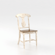 Champlain Dining Chair - 0600