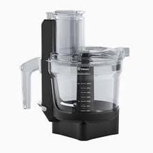 12 Cup Food Processor Attachment
