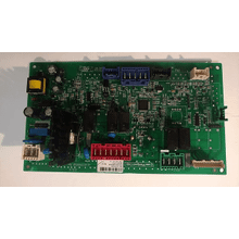 Washer Control Board PCB W10484681 (Refurbished) Admiral, Amana, Roper, Whirlpool