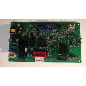 Beacon Parts - Washer Control Board PCB W10484681 (Refurbished) Admiral, Amana, Roper, Whirlpool