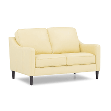 See Details - Andros Loveseat