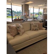 Bassett 3 Seat Sofa