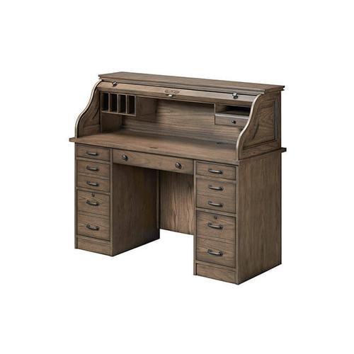 Eastwood Roll Top Desk