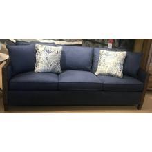 See Details - Blake sofa