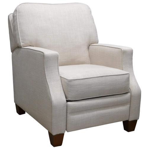 Stanton Furniture - Contemporary Club Chair