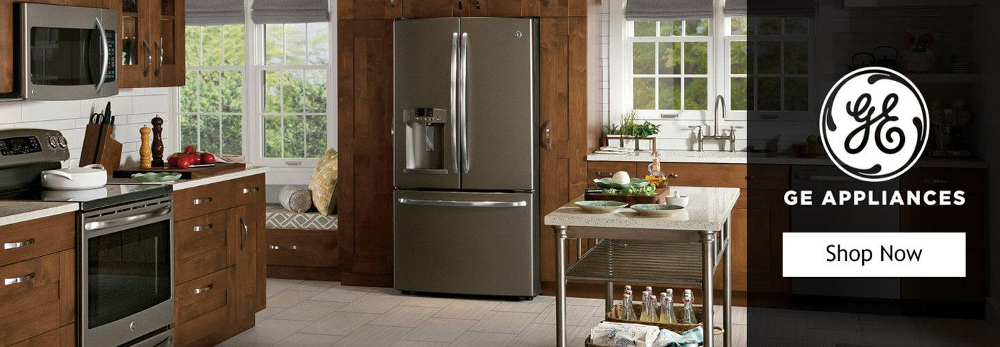 Appliances In Middletown And Monticello Ny Appliance City