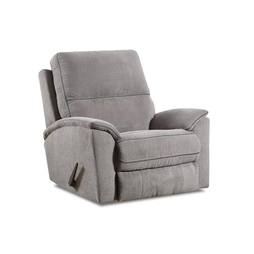Kendall Gray Recliner