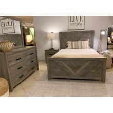 View Product - Ellen 4pc King Bedroom Set