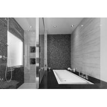 AUBURN DROP-IN BATHTUB