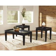 See Details - Living room tables
