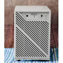 Crosley Dehumidifier