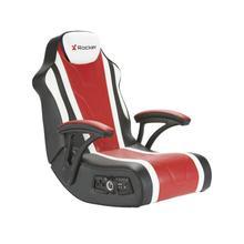 View Product - XRocker Hurricane Gaming Chair