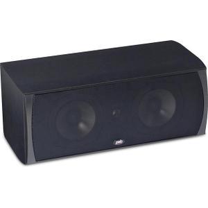 Psb Speakers - Center channel speaker (Black Ash)
