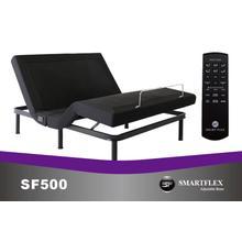 SF500