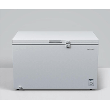 Element Appliance Element 14 CF Chest Freezer