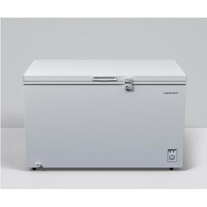 Element Appliance Element 14 CF Chest Freezer