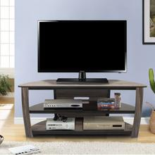 """View Product - Newport 55"""" TV Stand - Olive"""