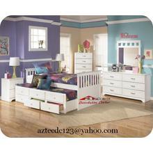 Ashley B102 Lulu Bedroom set Houston Texas USA Aztec Furniture