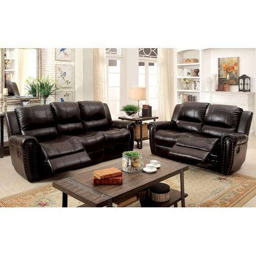 Product Image - Foxboro Motion Sofa and Love Seat