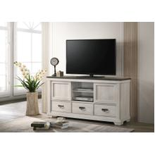 See Details - Leighton TV Stand