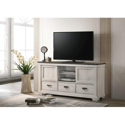 Crown Mark - Leighton TV Stand