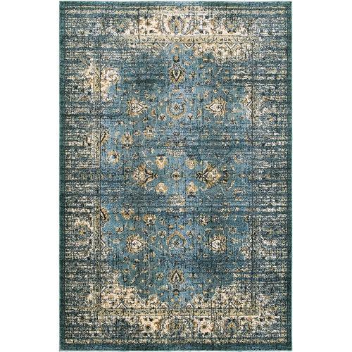 Oriental Weavers - Empire 114L 5X7