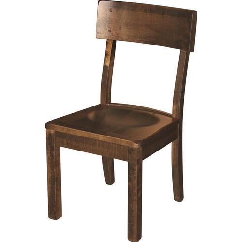 Amish Craftsman - Milltown