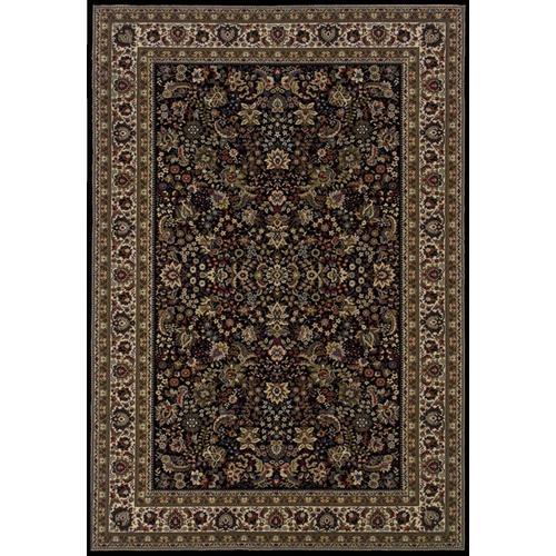 Oriental Weavers - Ariana 213K 10X13 Rug