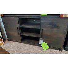 View Product - Legends TV Stand