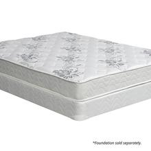 Restopedic Chiro 2000 Mattress Queen Size