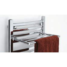 Product Image - Broadway Collection Triple Bar Rack