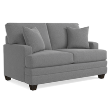 Premium Collection - CU.2 Track Arm Loveseat