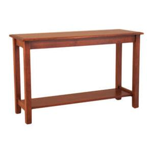 Oakwood Industries - Manchester Sofa Table
