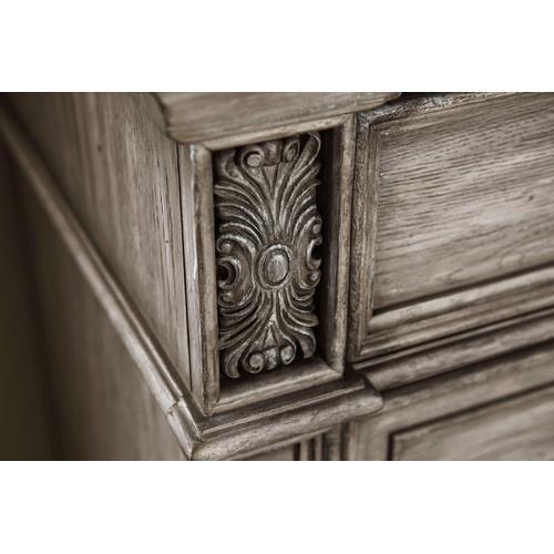 Windmere Dresser
