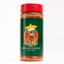 View Product - Meat Church Fajita Rub