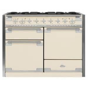 48in Elise Electric Induction Range