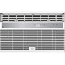 8,000 BTU Smart Window Air Conditioner