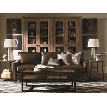 Product Image - Ladson Leather Sofa
