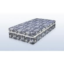 Celebration Foam mattress