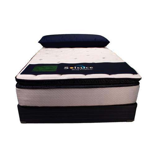 Atlantic Bedding Collection - Charleston - Pillow Top