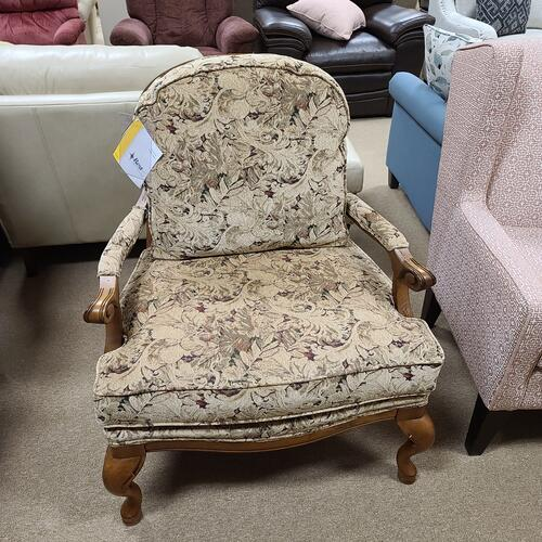 Best Chairs Accent Chair (LRUCHA997)