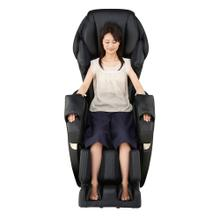 Kurodo - Executive Level Commercial Massage Chair