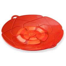 "12"" Spill Stopper Red"