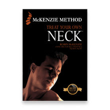 McKensie Treat Your Own Neck™