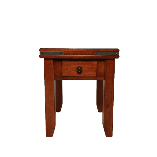 Gallery - Mango End Table