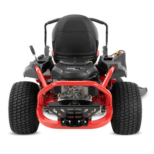 "Troy Bilt - TROY-BILT 17ARFACW066 Kohler Engine 724cc/24HP 54"" Zero Turn Riding Mower"