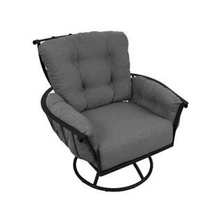 Vinings Swivel Rocker