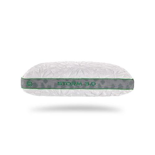 Product Image - Storm 3.0 Pillow Series