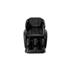Osaki Pro Alpina L-Track Deluxe Chair w/heart monitor detection