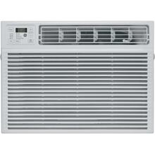See Details - GE 24,000 BTU Electronic Heat/Cool Room Air Conditioner